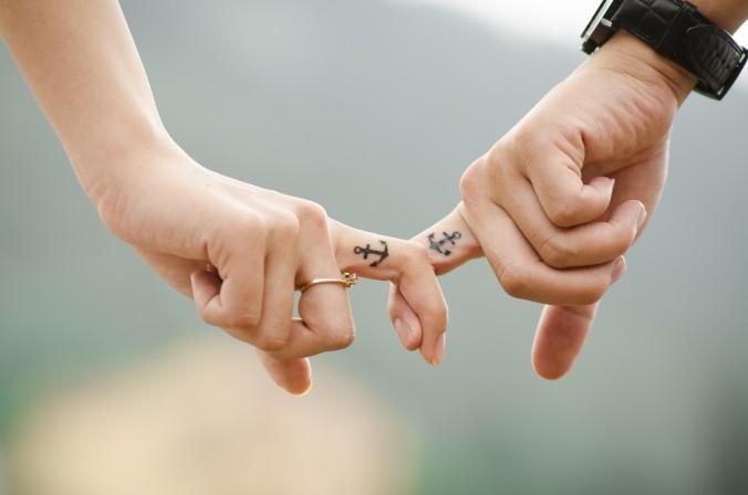 Oferta terapii dla par