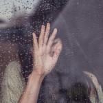 depresja, lęk