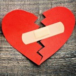 trudności w relacjach