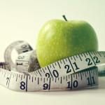 zaburzenia odżywiania się